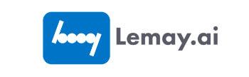 Lemay.ai
