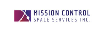 MISSION CONTROL SPACE SERVICES INC.